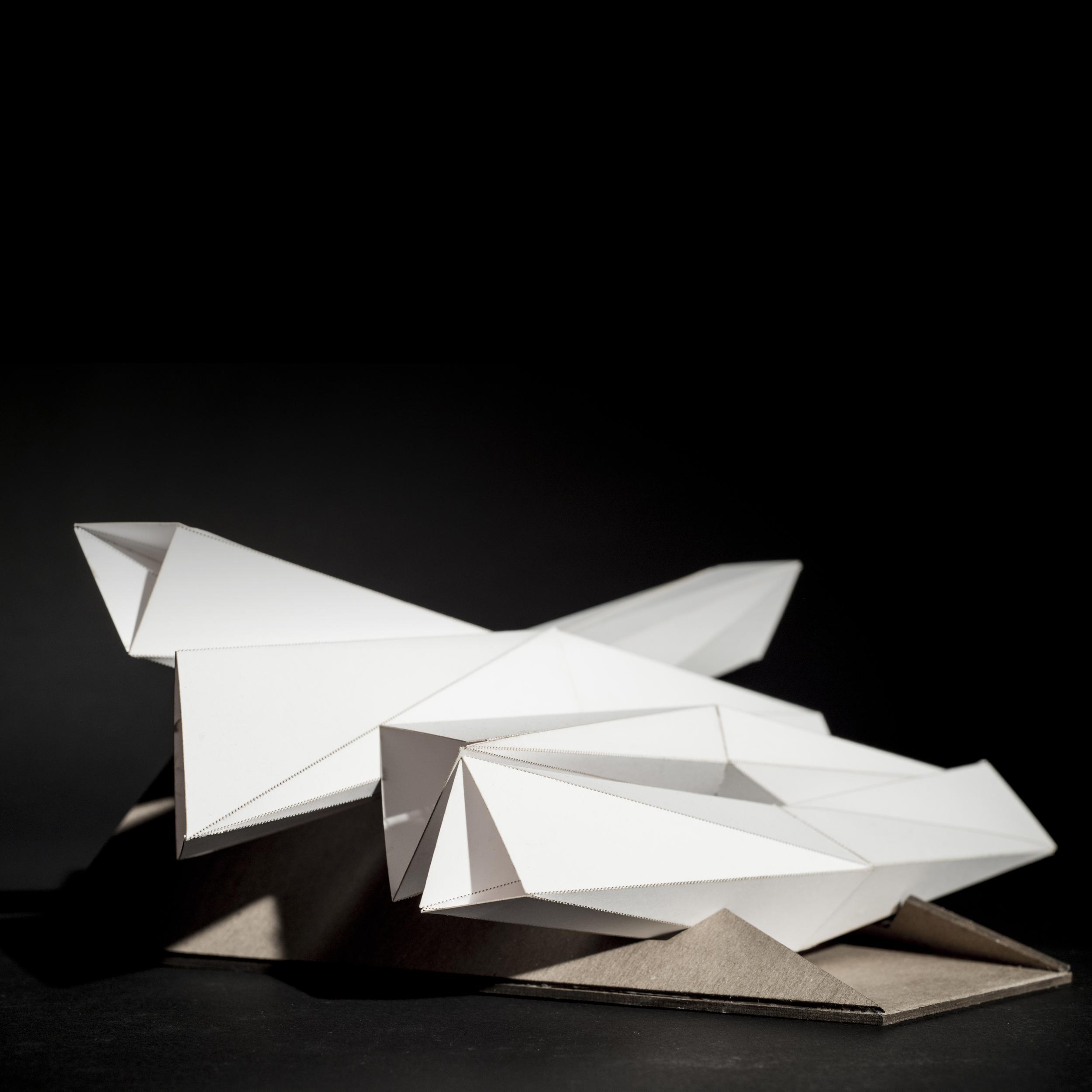 Model Shot - Square - Folded.jpg