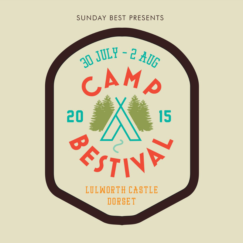 camp-bestival.jpg