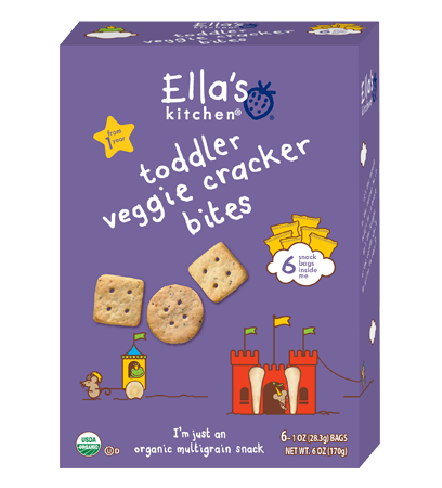 EK_toddler_veggie_cracker_bites.png