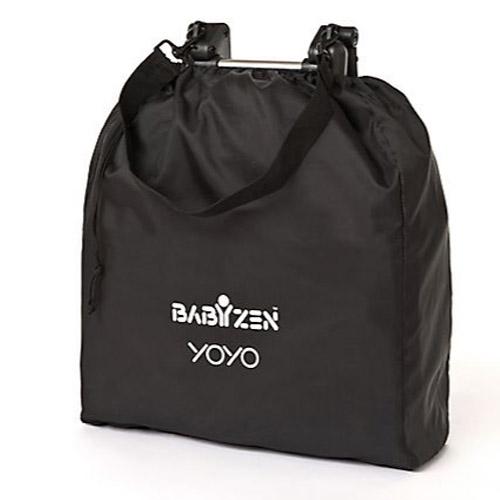 babyzen-yoyo-zbag.jpg