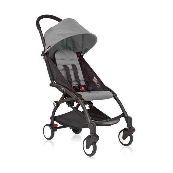 babyzen-yoyo-black-complete-stroller-18.jpg