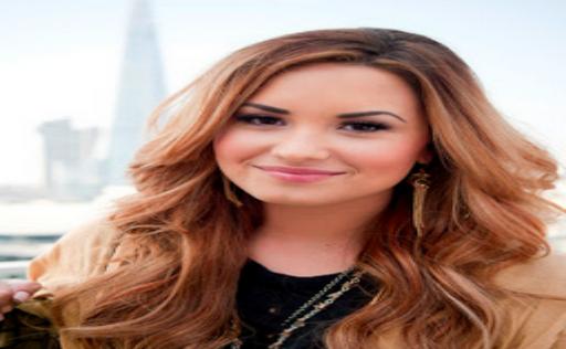 Is Demi Lovato een rolmodel of niet? Demikamptemet eetproblemen en beschadigde zezichzelf.Wil jij weten hoe zij haar eetstoornis overwonnen heeft en zich vandaag de dag inzet om het taboe rondom eetstoornissen te doorbreken?      Lees het volledige artikel hier -