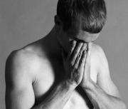 mannen met anorexia, mannen met boulimia, jongens met anorexia, jongens met boulimia - check ons Blog voor mannen: http://www.isapower.nl/stories-of-hope-van-mensen-die-hun-eetstoornis-overwonnen-hebben/2015/3/3/het-is-nu-of-nooit