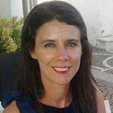 www.isapower.nl coaching bij eetstoornissen