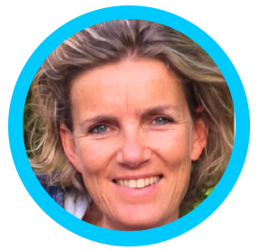 Esther Eppenga eetstoornis coach www.isa-power.nl