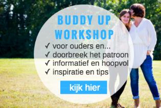 lezing eetstoornissen ouders www.isa-power.nl