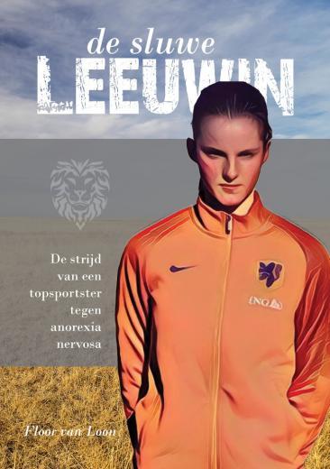 De sluwe leeuwin - Floor van Loon