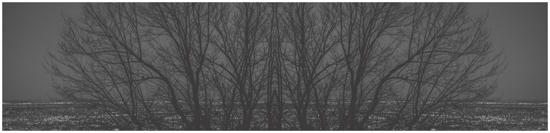 Febuary 16th with Monet_901.jpg