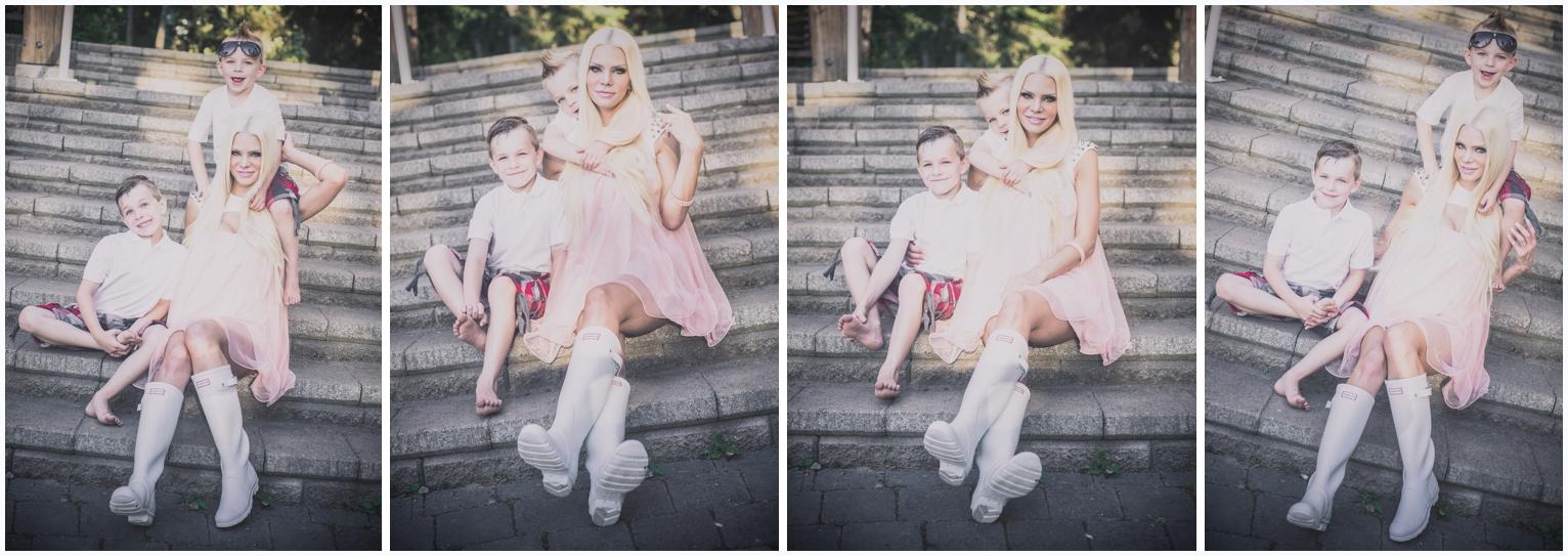 Kim family familyphotos_1253.jpg