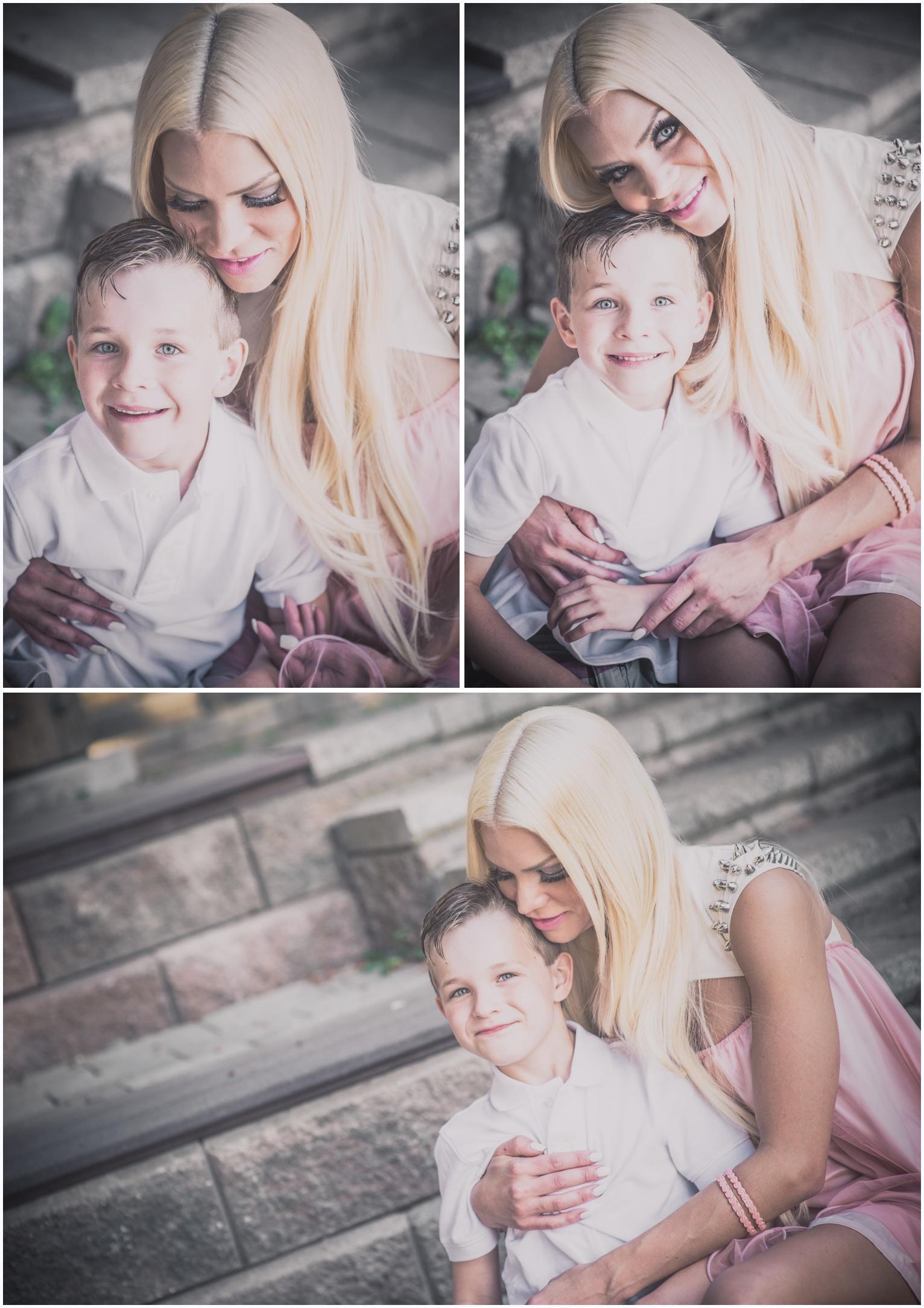 Kim family familyphotos_1258.jpg
