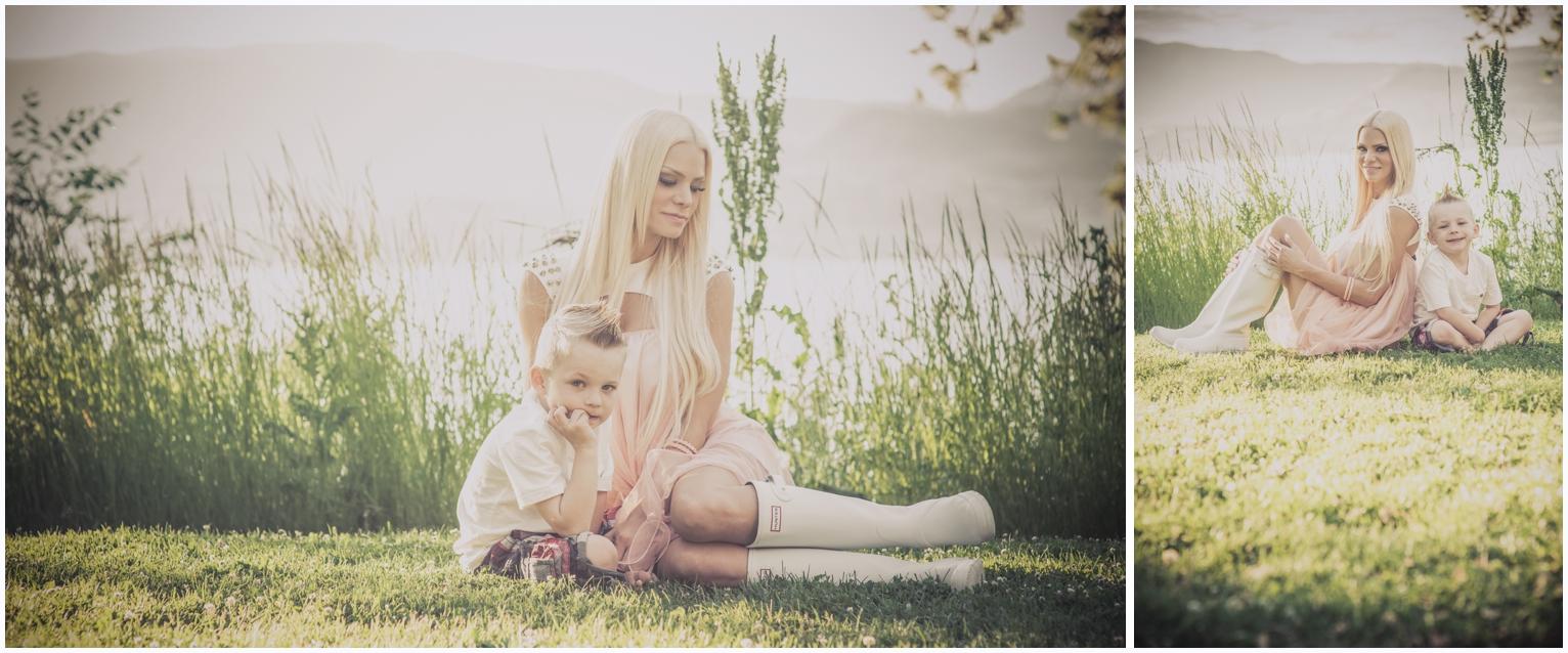Kim family familyphotos_1261.jpg