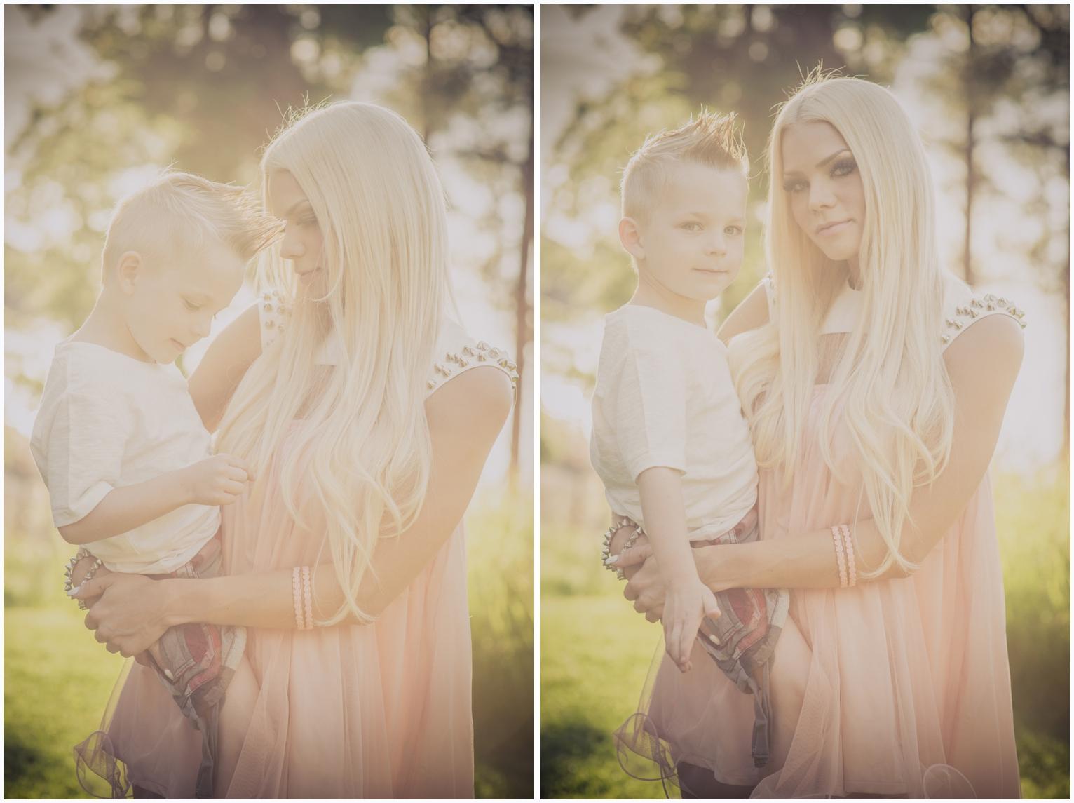 Kim family familyphotos_1262.jpg