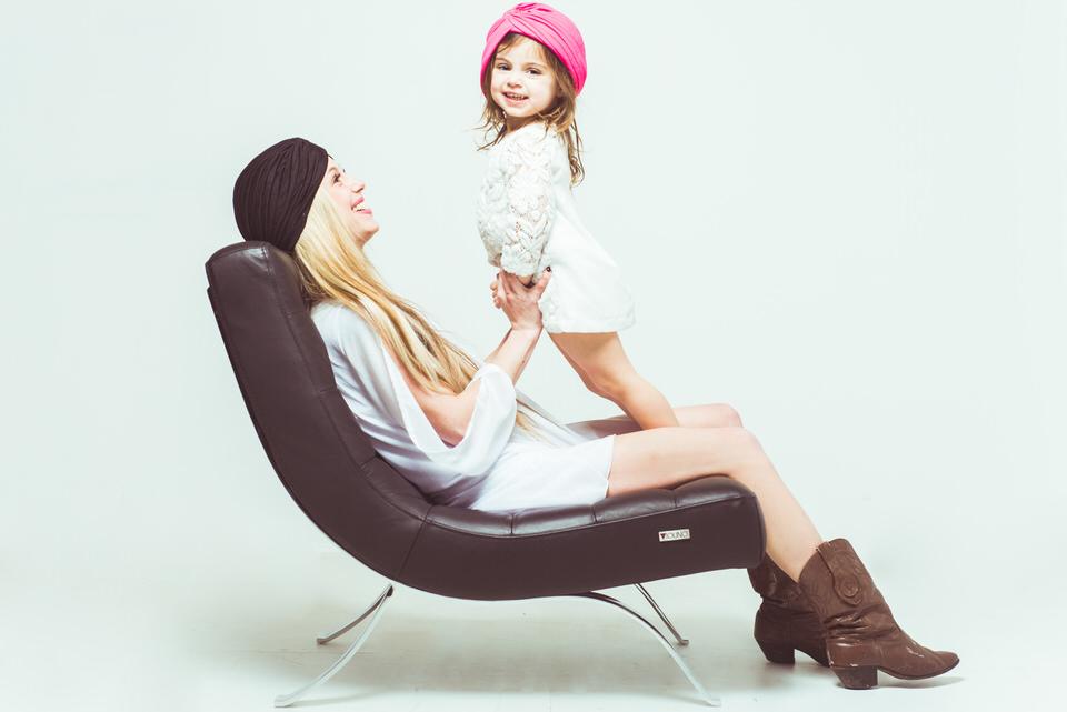 Carly+Fynn-5.jpg