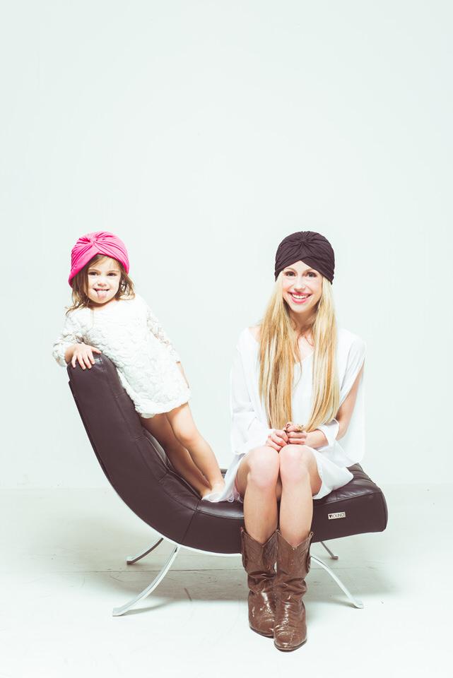 Carly+Fynn-7.jpg