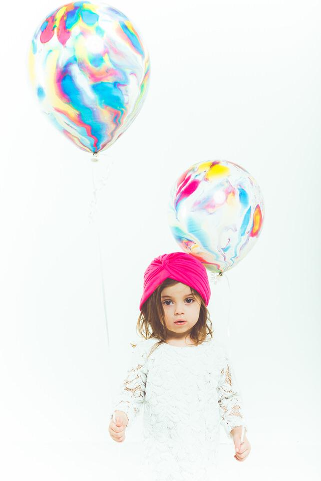 Carly+Fynn.jpg