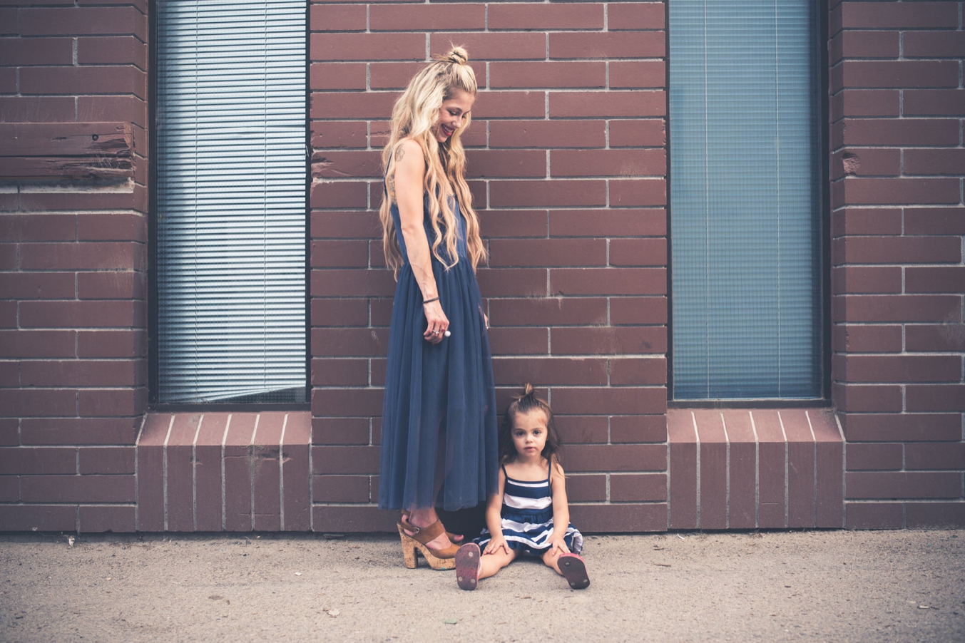 Carly+fynn_3918.jpg