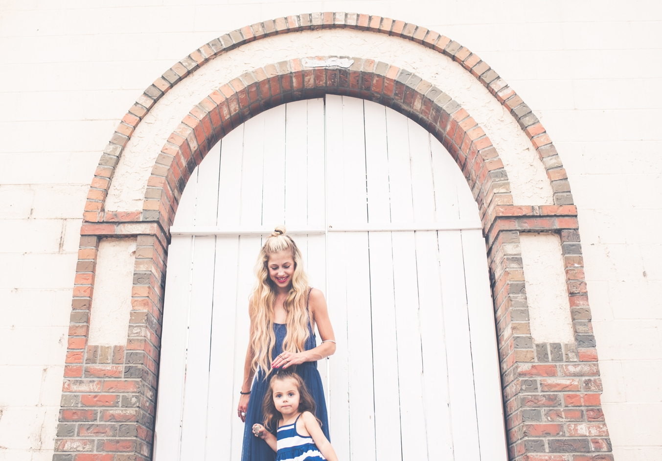 Carly+fynn_3929.jpg