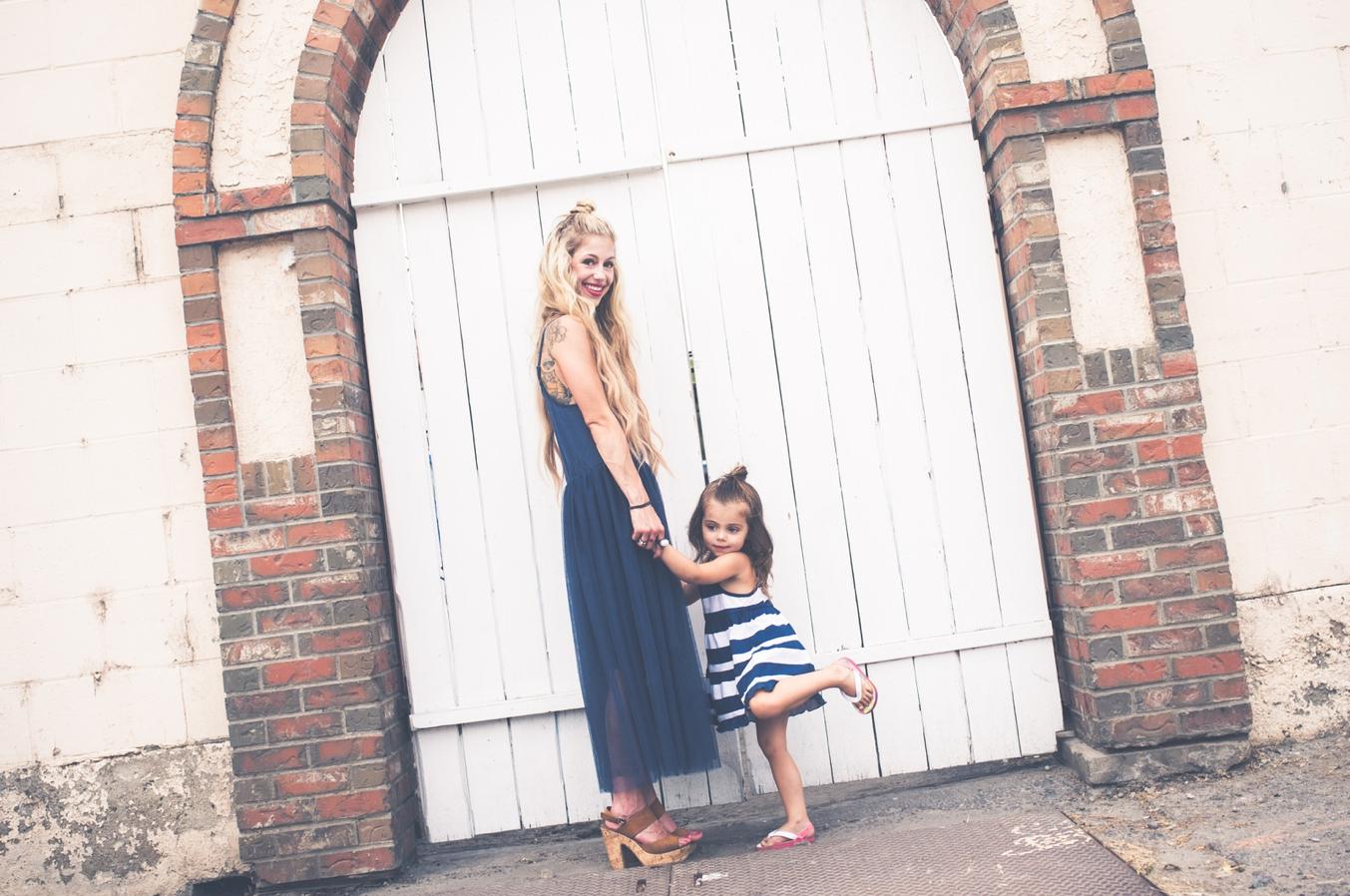 Carly+fynn_3930.jpg