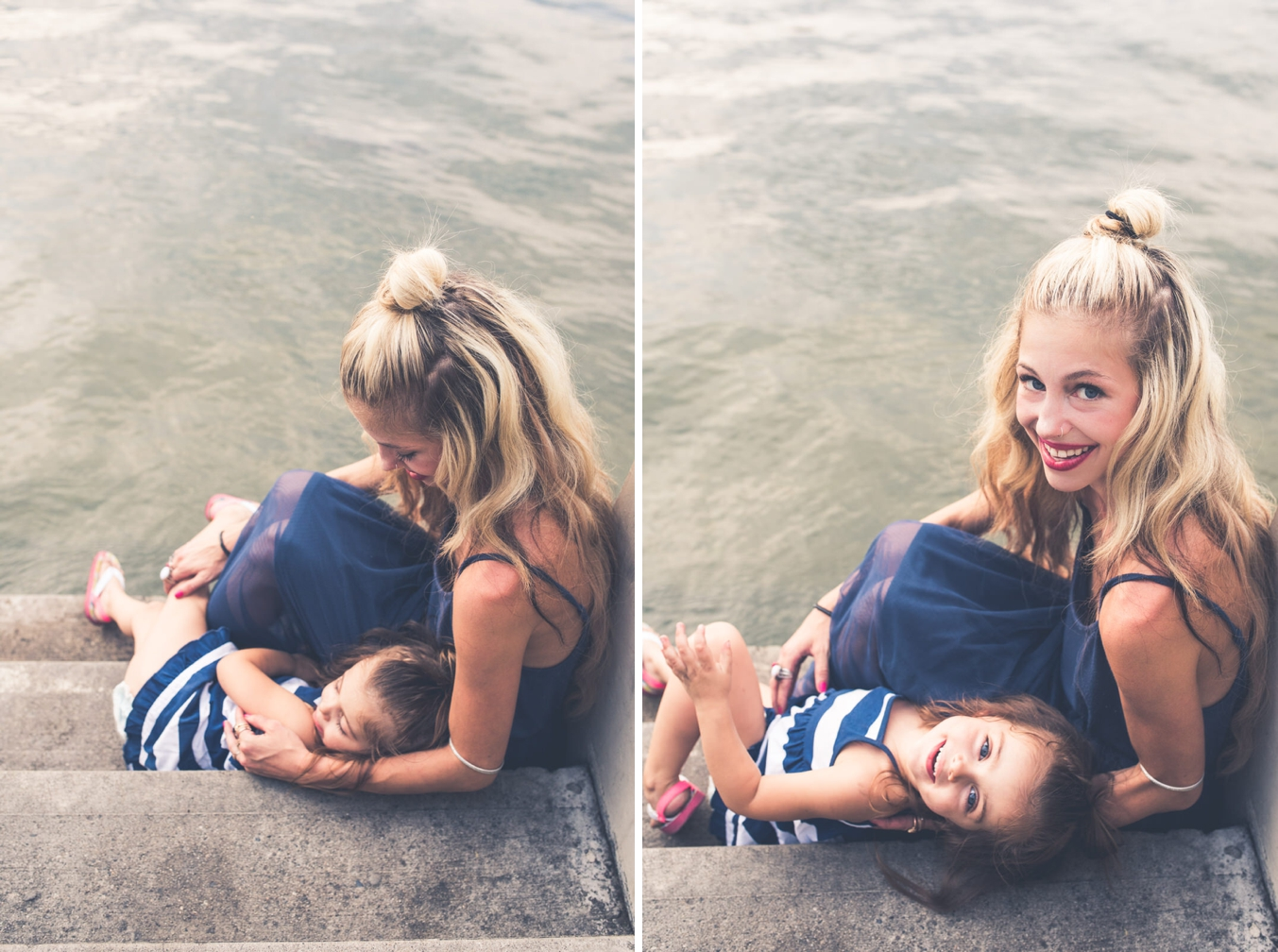 Carly+fynn_3933.jpg