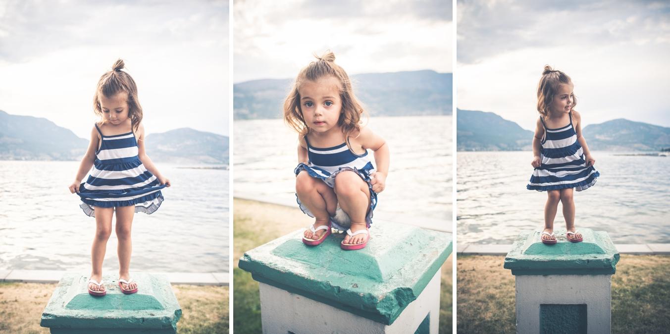 Carly+fynn_3934.jpg