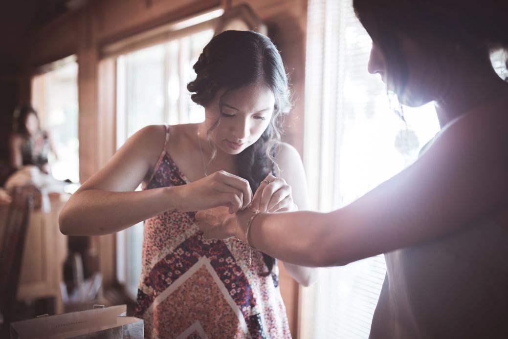 wedding_brenna_0181.jpg