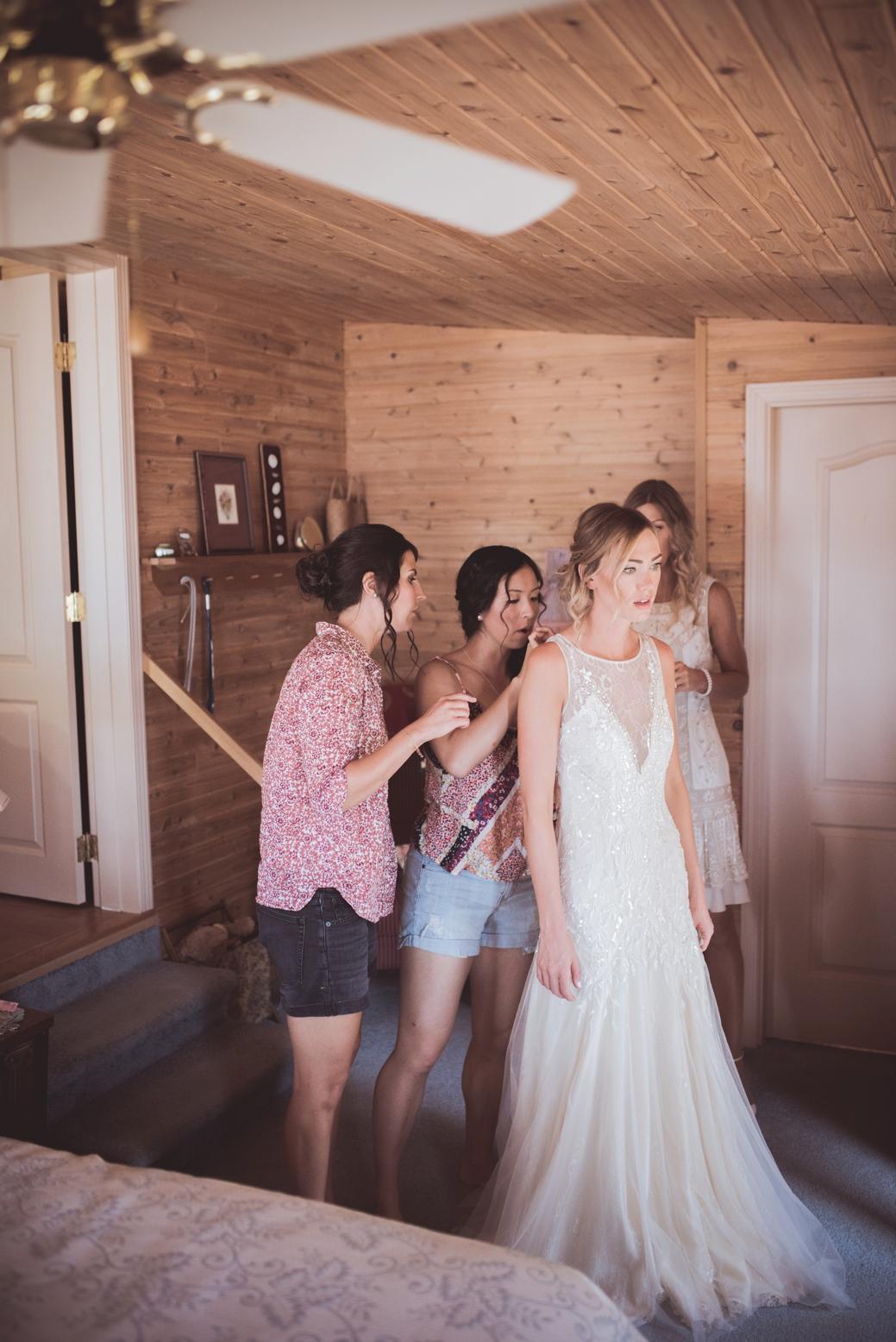 wedding_brenna_0186.jpg