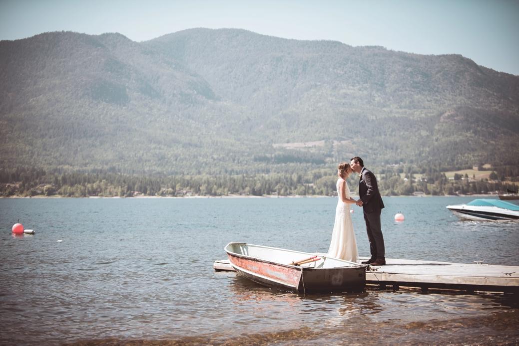 wedding_brenna_0189.jpg