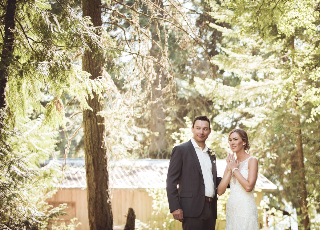 wedding_brenna_0190.jpg