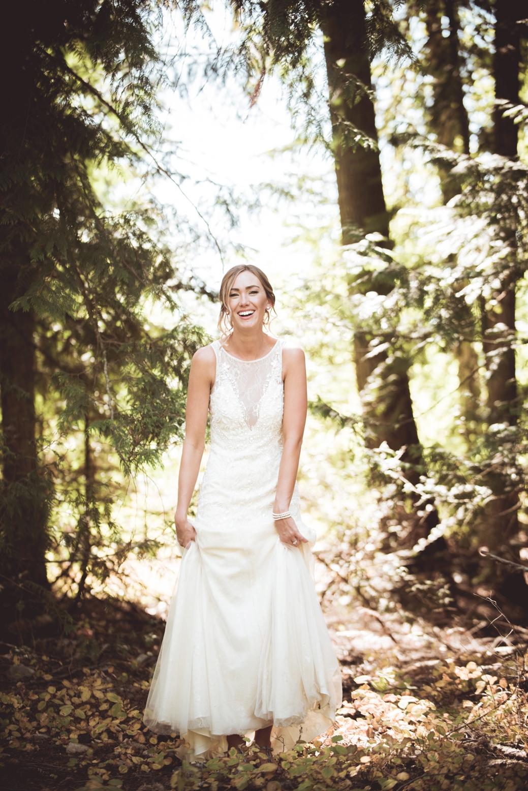 wedding_brenna_0193.jpg