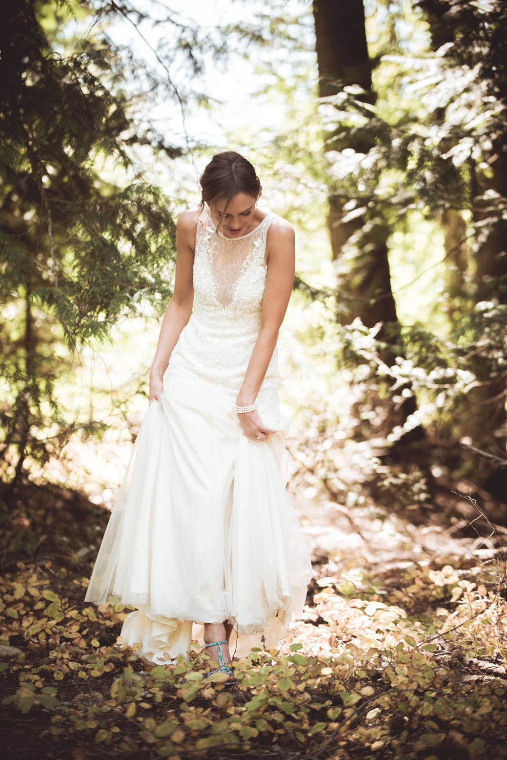 wedding_brenna_0192.jpg