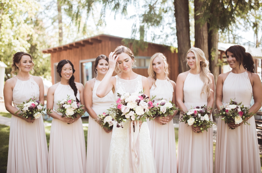 wedding_brenna_0197.jpg