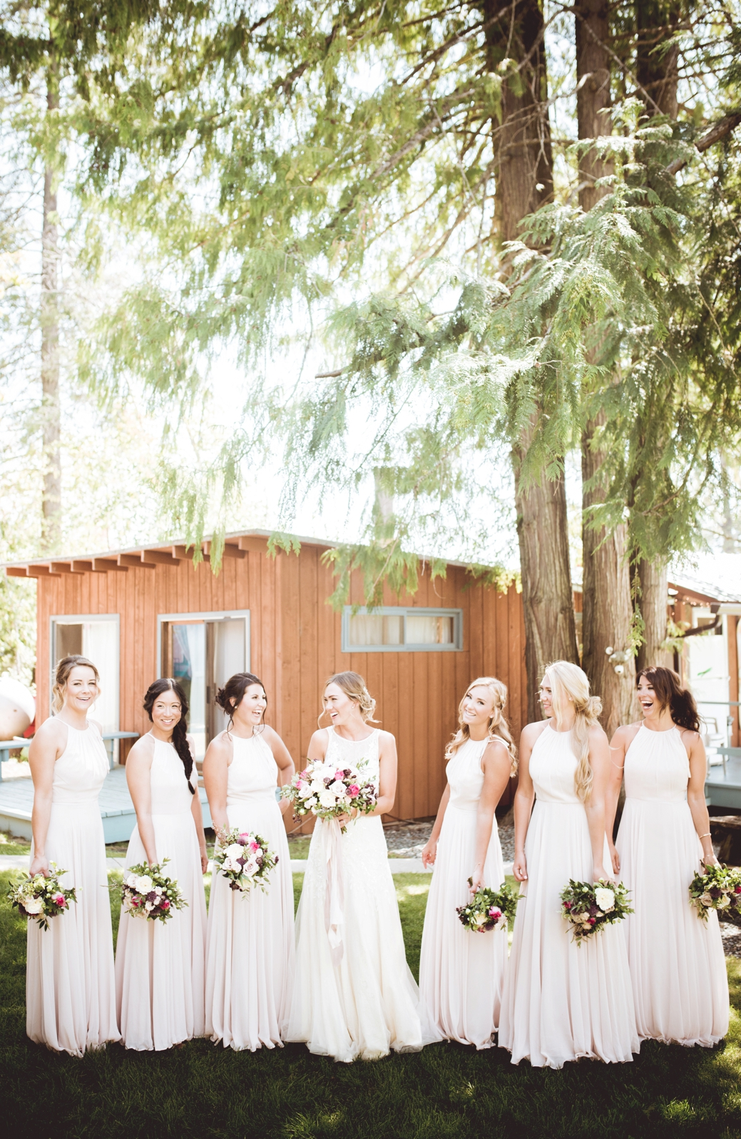 wedding_brenna_0196.jpg