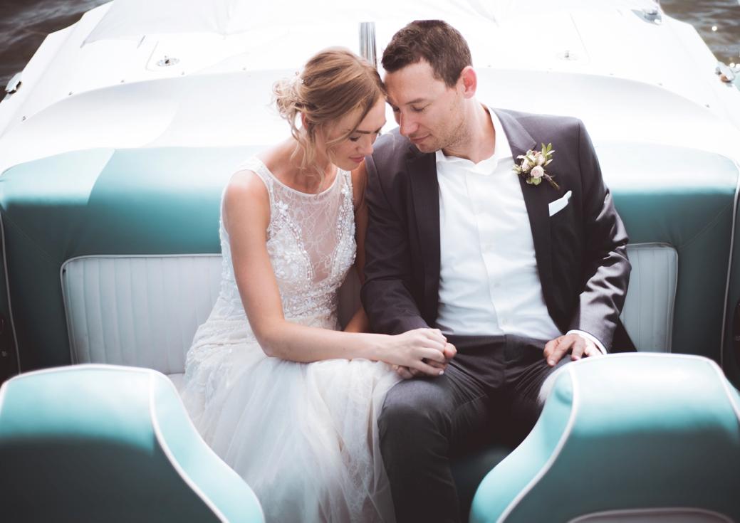 wedding_brenna_0206.jpg