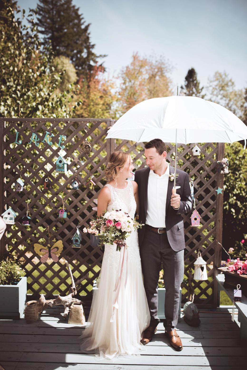 wedding_brenna_0204.jpg