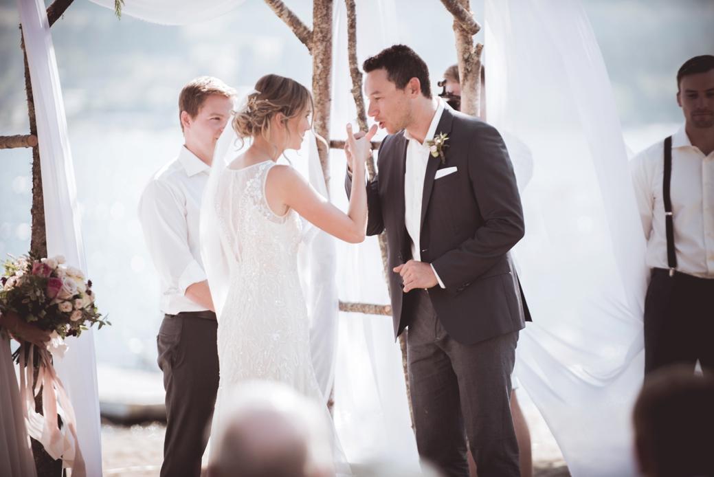 wedding_brenna_0215.jpg