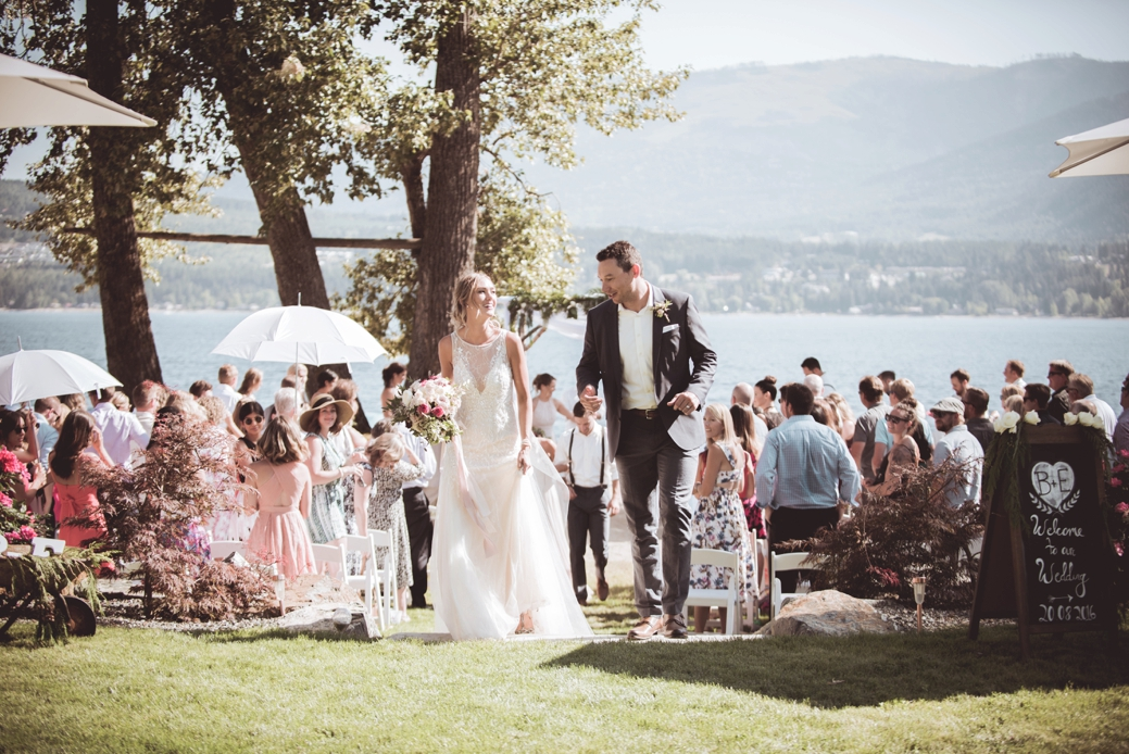 wedding_brenna_0216.jpg