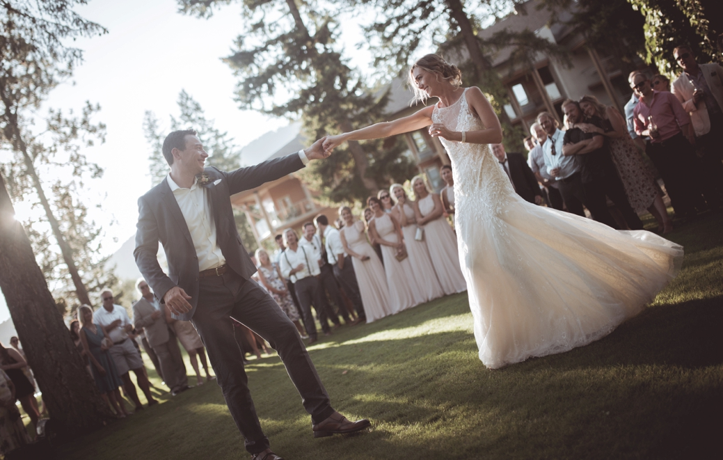 wedding_brenna_0223.jpg
