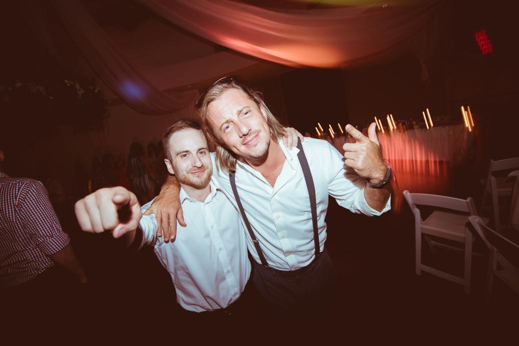 wedding_brenna_0230.jpg