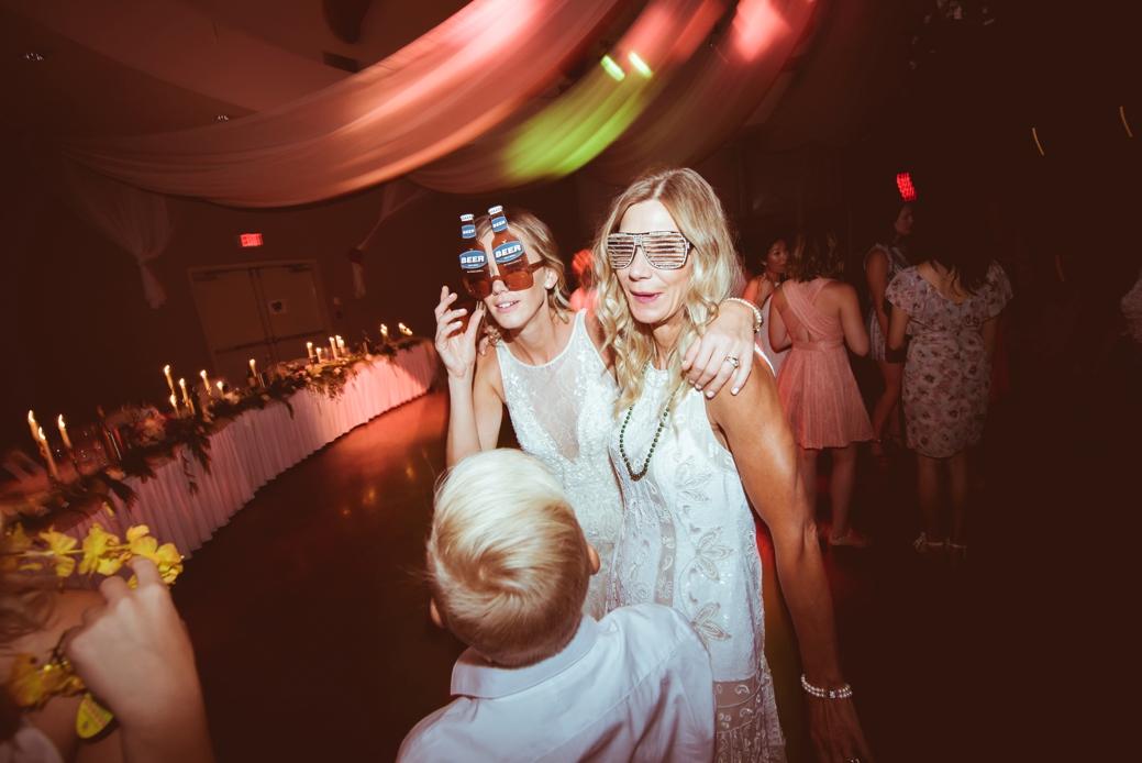 wedding_brenna_0231.jpg