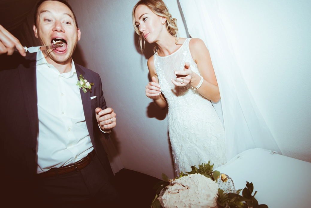 wedding_brenna_0237.jpg