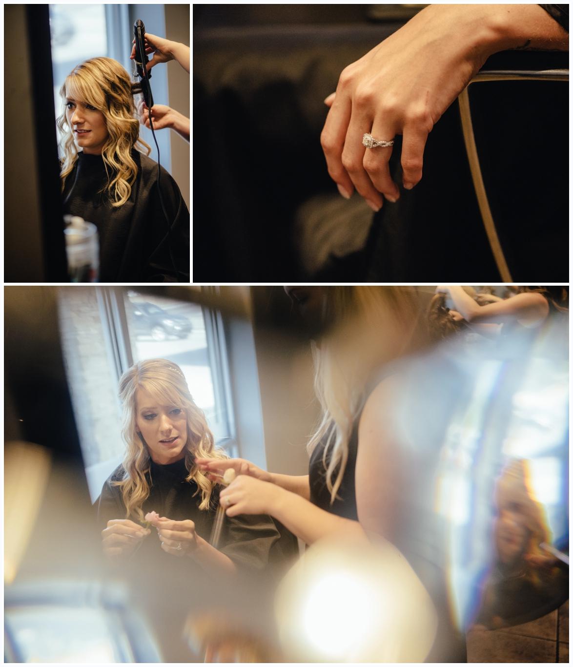 wedding_nathalie+derek_0239.jpg