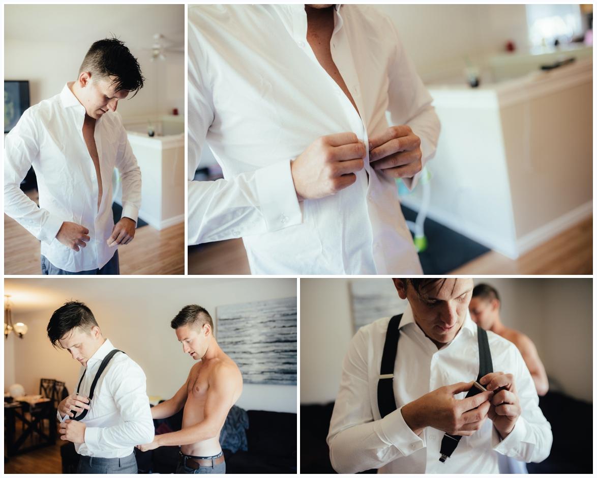 wedding_nathalie+derek_0241.jpg