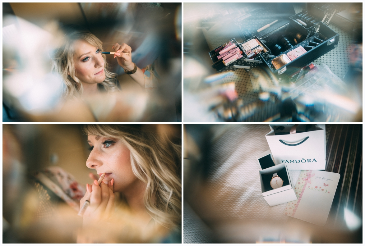 wedding_nathalie+derek_0244.jpg