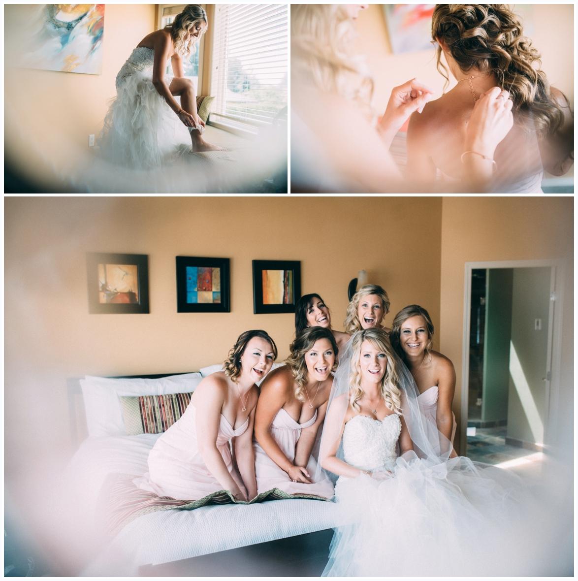wedding_nathalie+derek_0248.jpg