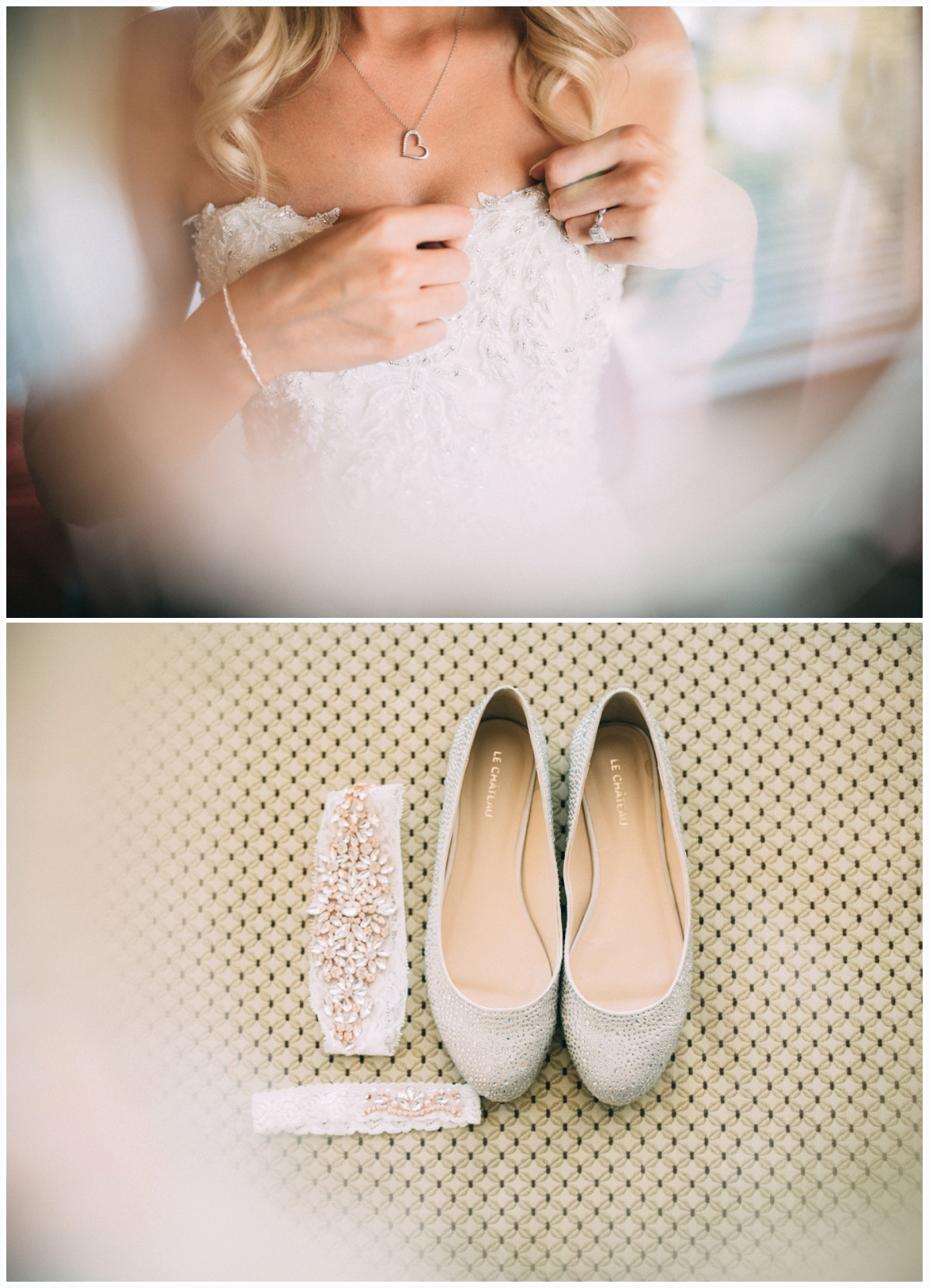 wedding_nathalie+derek_0247.jpg