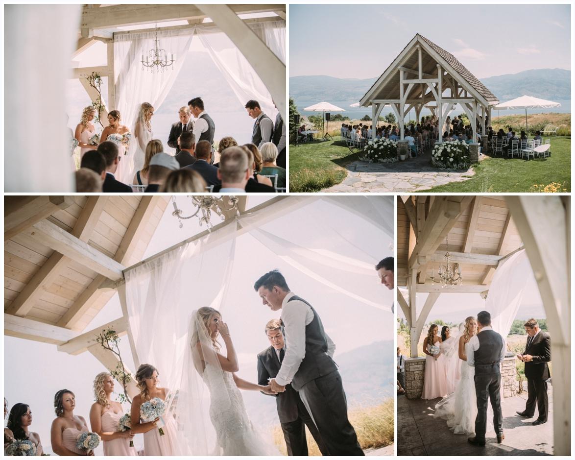 wedding_nathalie+derek_0252.jpg