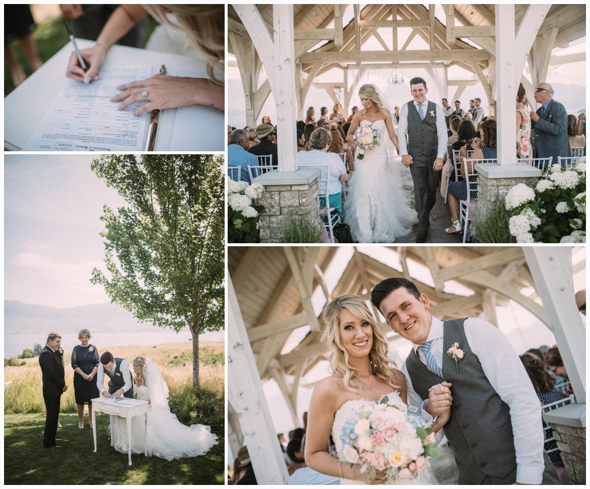 wedding_nathalie+derek_0254.jpg