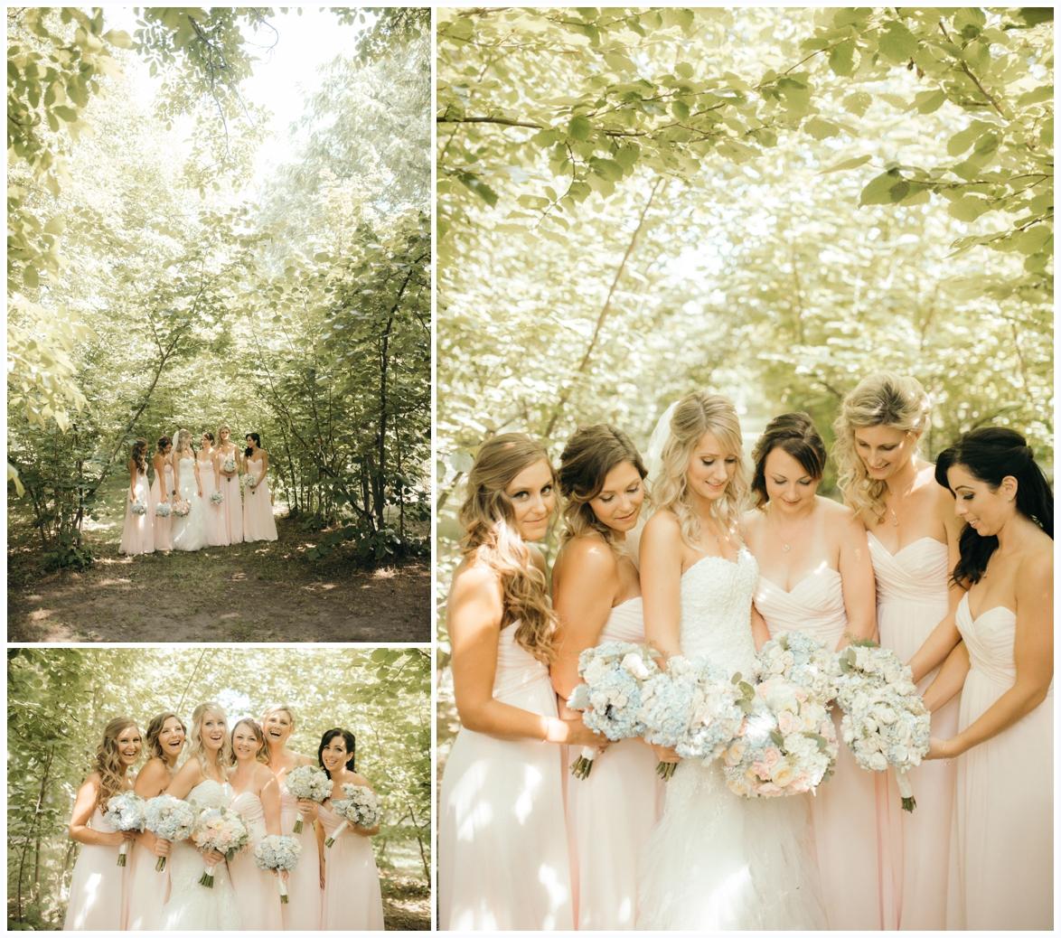 wedding_nathalie+derek_0260.jpg