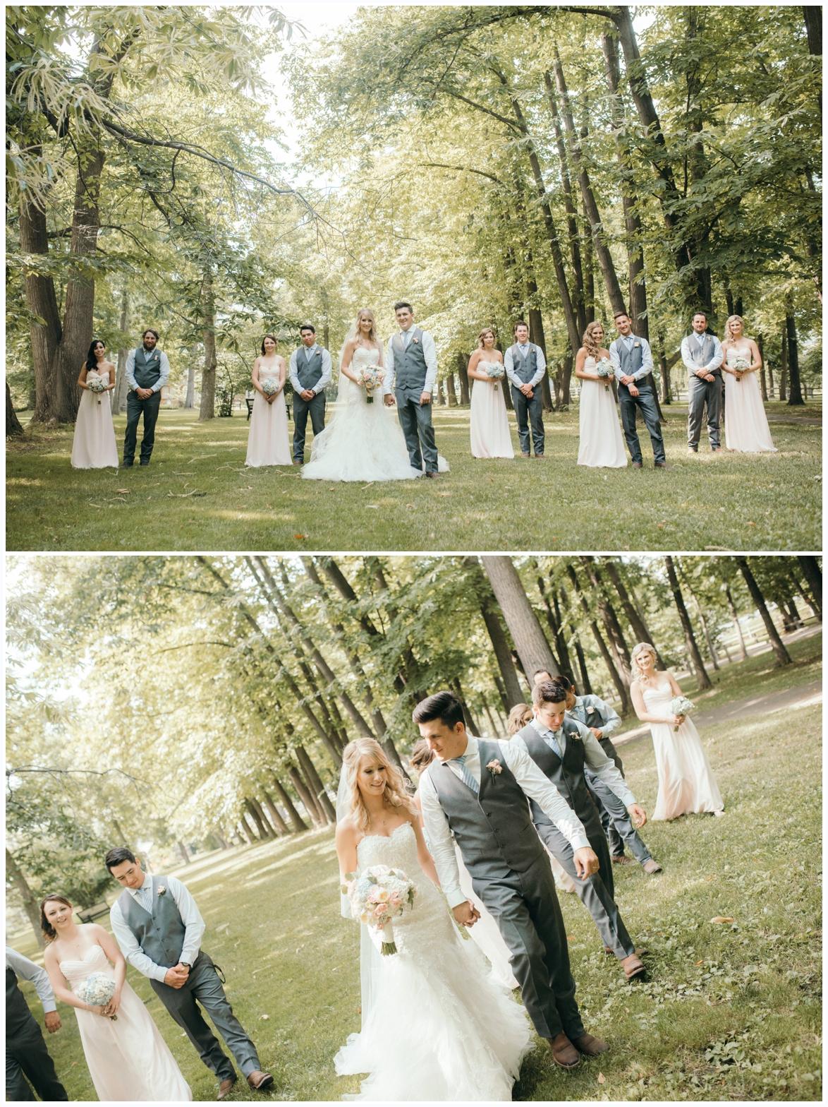 wedding_nathalie+derek_0261.jpg