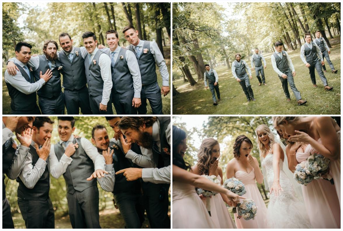 wedding_nathalie+derek_0263.jpg